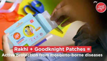 CampSpo-Goodnight-Patches-Insert-1