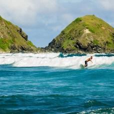 Ilocus-Norte--to-reopen-tourism-heads-for-gradual--insert (3)