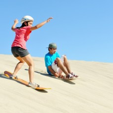 Ilocus-Norte--to-reopen-tourism-heads-for-gradual--insert (5)