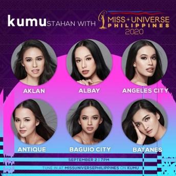Miss-Universe-Philippines-contestants-shared-their-journeys-on-kumustahan-insert