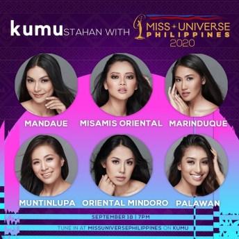 Miss-Universe-Philippines-contestants-shared-their-journeys-on-kumustahan-insert4