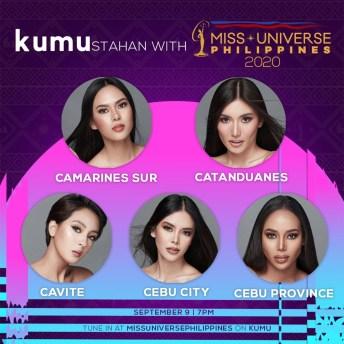 Miss-Universe-Philippines-contestants-shared-their-journeys-on-kumustahan-insert8
