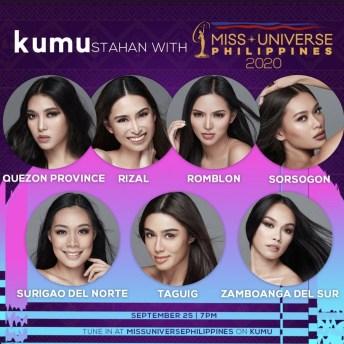 Miss-Universe-Philippines-contestants-shared-their-journeys-on-kumustahan-insert9