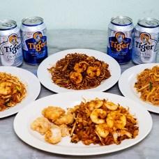 Event-Tiger-Street-Food-Virtual-Festival-2020-Insert-Kedai-Kopi-Sin-Hwa
