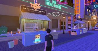 Event-Tiger-Street-Food-Virtual-Festival-2020-Virtual-8