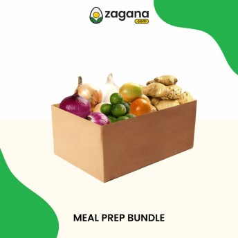 Lazada-Biggest-One-Day-Sale-11-11-Holiday-Gift-Guide-2020-meal-prep-bundle