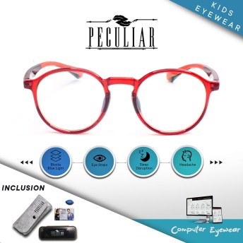 Lazada-Biggest-One-Day-Sale-11-11-Holiday-Gift-Guide-2020-peculiar-eyewear