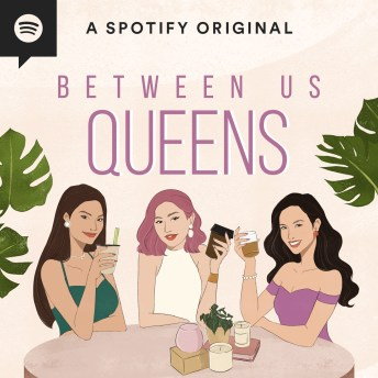 Spotify-expands-its-Pinoy-Podcast-offering-by-introducing-a-star-studded-line-up-of-Original-podcasts-INSERT2