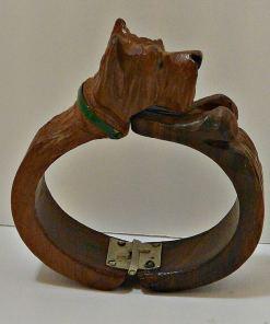 scottie bracelet