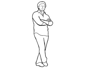 posing-men-subjects02