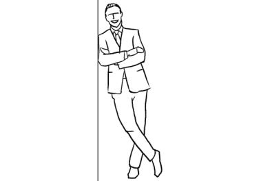 posing-men-subjects08
