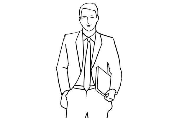 posing-men-subjects09