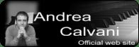 Banner Andrea Calvani