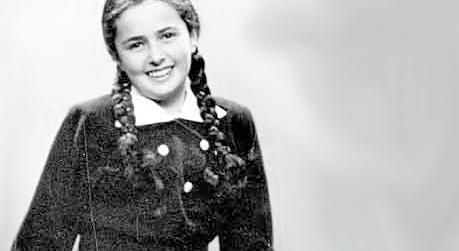 Eva Heyman