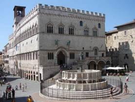 palazzo-priori