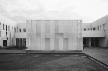 locations-design-lab-photo-di-nardo