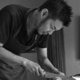 recipe32_chef