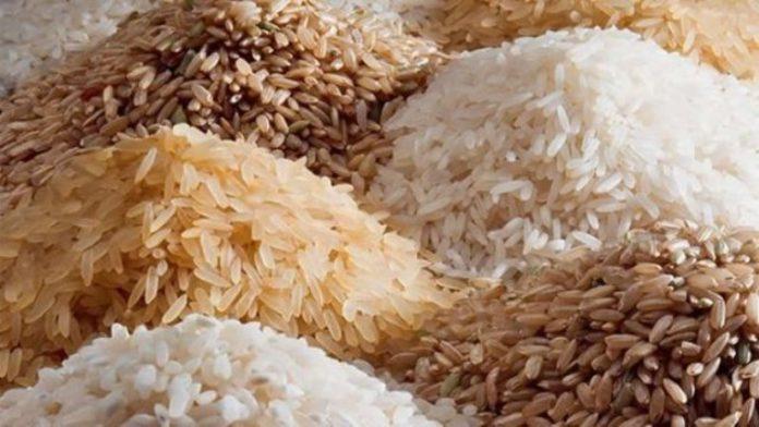 Coronavirus: Nigeria to distribute seized rice to citizens