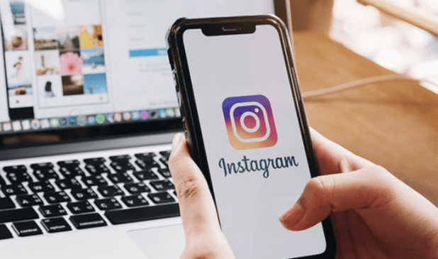 All you need to know to get your Instagram account verified