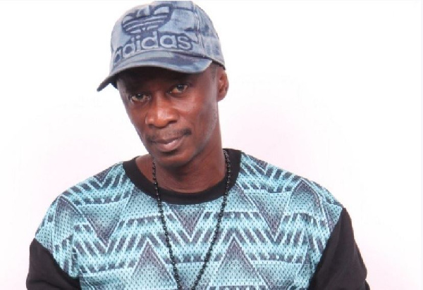 I have not had s3x for five years - Popular musician reveals 4