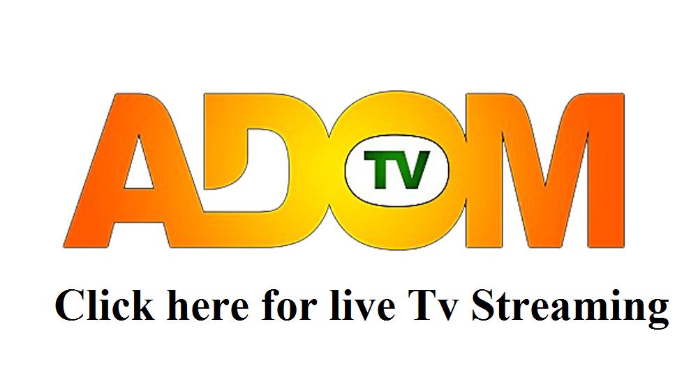 adom fm online , adom tv , adom tv live ,, adom tv online , adom tv kumkum bhagya