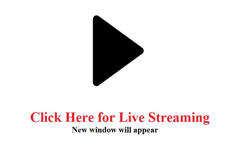 adom tv live streaming , fire 4 fire live , Kuch Rang