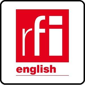 rfi fm 90.0