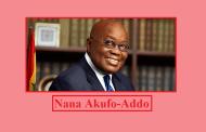 Nana Akufo-Addo Summoned Emergency Meeting
