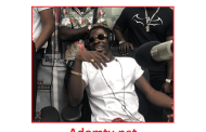 Shatta Wale Interview