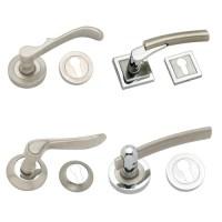 Cheap Brass Door Handles Suppliers, Manufacturers ...