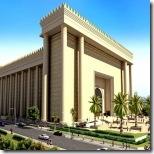 templo-de-salomão