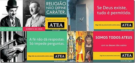 campanha-ateista