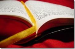biblia-res
