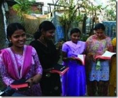 milhões-de-indianos-receberam-Bíblias