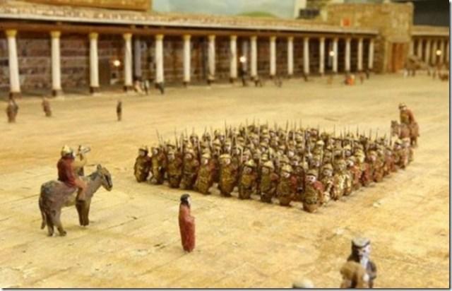 Templo-de-Herodes-02