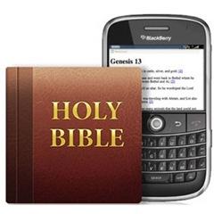 Aplicativo-biblico