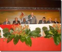 Cerimônia-Oficial-de-Abertura-do-Centenário