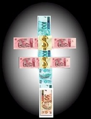 cruz-ortodoxa
