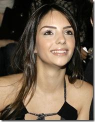 Caroline-Celico