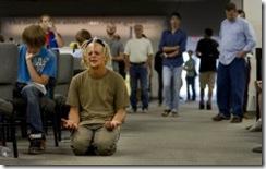 Casa-Internacional-de-Oração