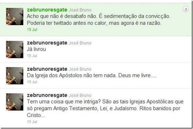 Twitter-Zé-Bruno1