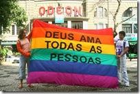 congresso-homofobia