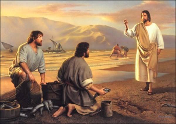 12-discernindo-o-chamado-de-deus