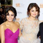 Selena-Gomez-e-Vanessa-Hudgens