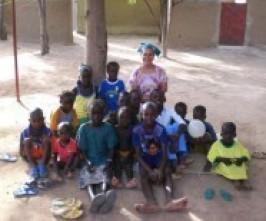 missionarios-mali
