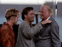billy_graham-michael_w_smith-toby-mac