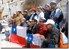 33-mineiros-do-Chile
