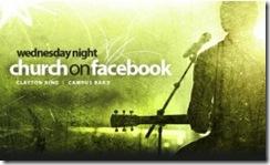 Church-on-Facebook