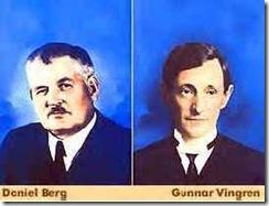 Daniel Berg_e_gunnar_vingren
