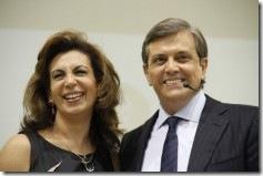 Estevam-e-Sonia-Hernandes